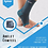 Thumbnail: Tynor Anklet Comfeel (Pair)