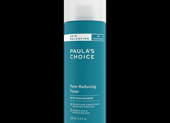 Paula's Choice Pore-Reducing Toner 190ml