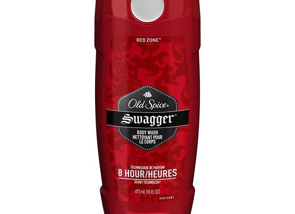 Old Spice Shower Gel Swagger 473ml