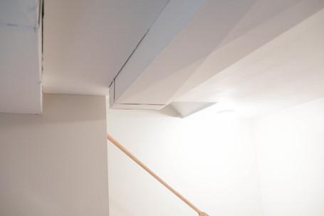 Interior_Elevation-133.jpg