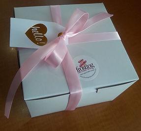 custom cake, cupcake, cake pop design, wedding cake design, dartmouth, halifax, nova scotia