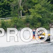 river 11090.JPG