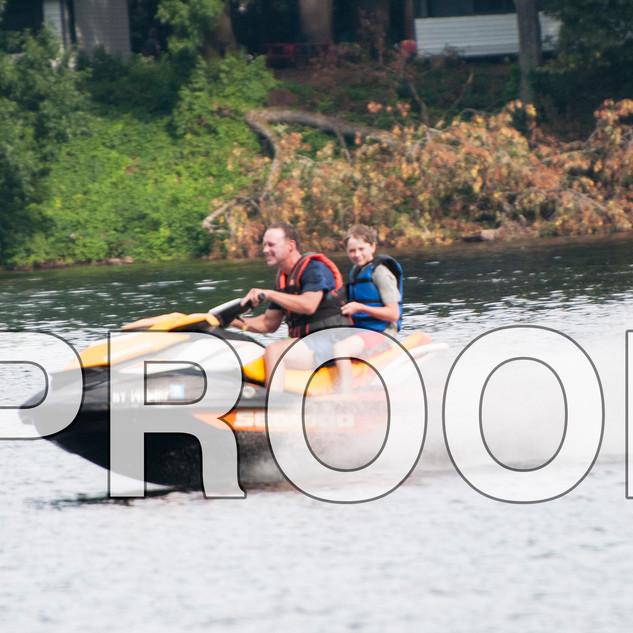 river 11086.JPG