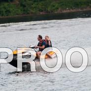 river 11075.JPG