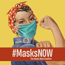 Masks-Now-tw-prof.jpg