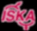 iska_logo_a.png