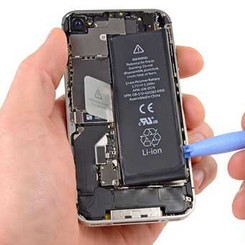 Cell Phone Repair Orange Park