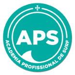 LogoAPS_Site_Verde3.png