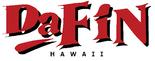 dafin_Logo.png