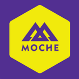 moche.png