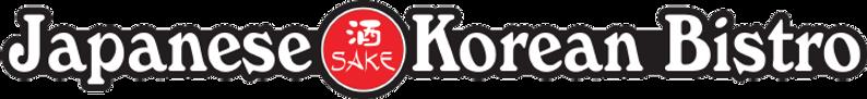 Sake Japanese Korean Bistro_LOGO_WEB.png
