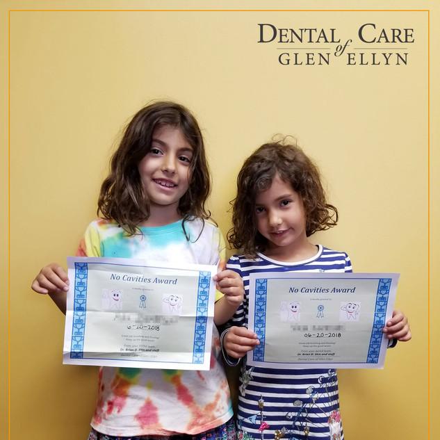 Dental Care of Glen Ellyn.jpg