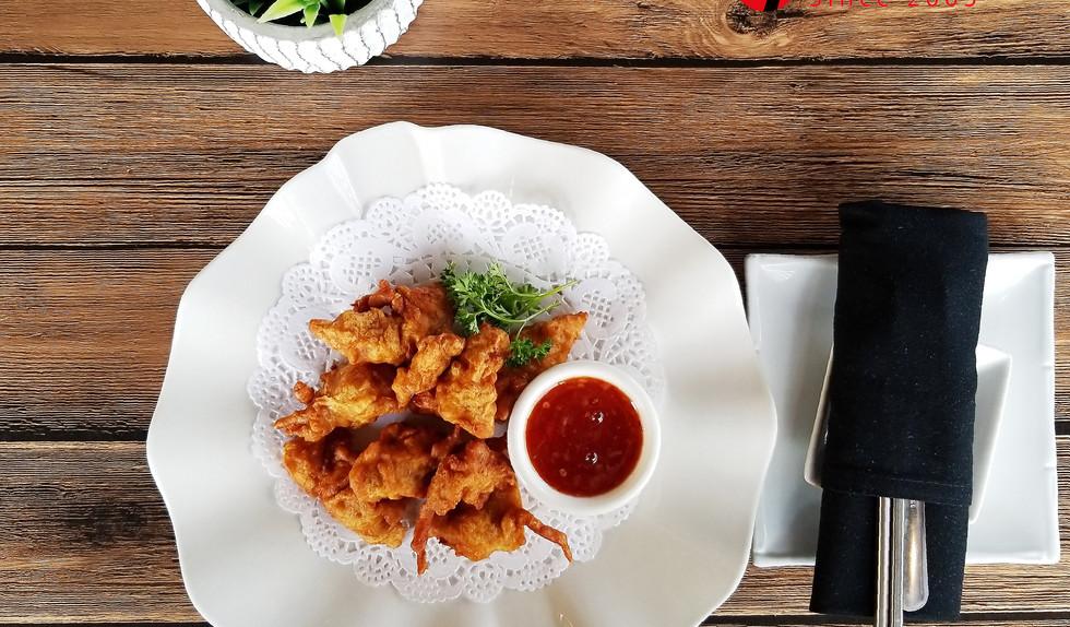 Mk's Sushi_Tokyo Popcorn Chicken_01.jpg