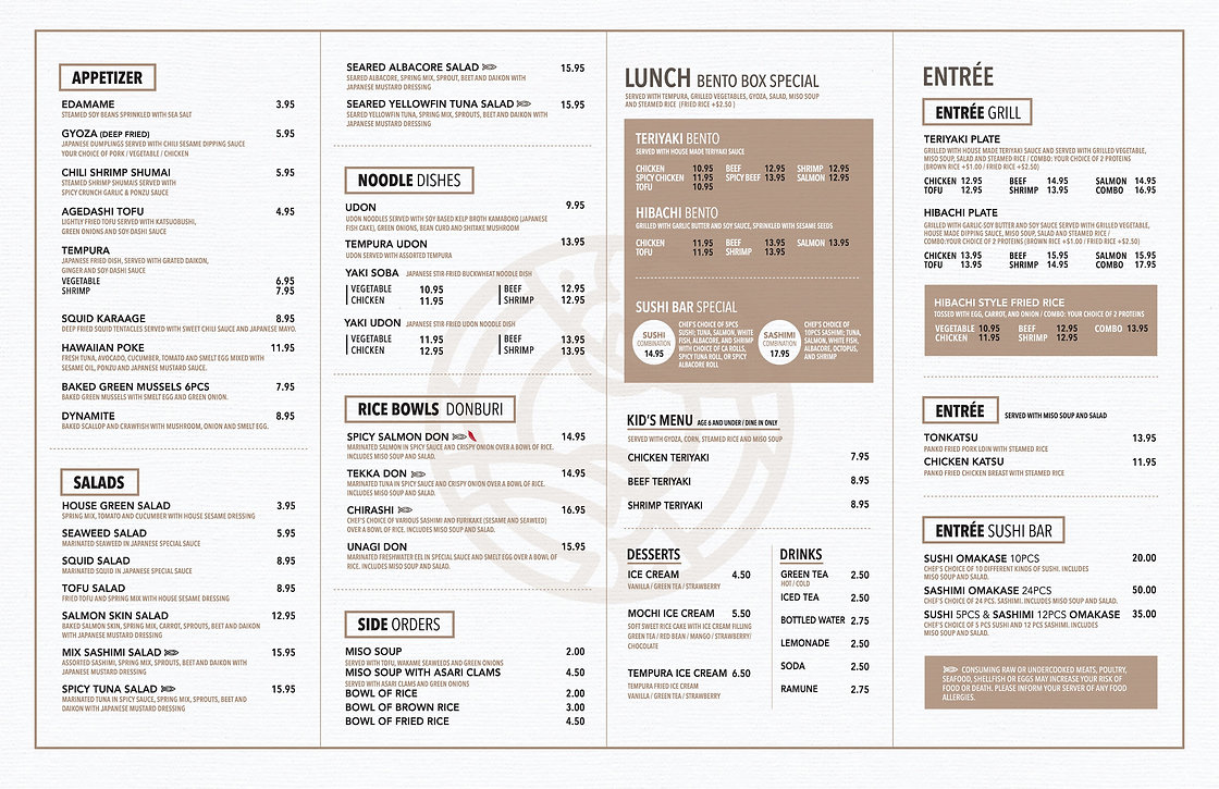 Sushi-Maru-New-menu_May-2021 (2).jpg