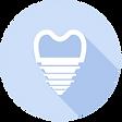 Air Dental Icon  (1).png