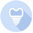 Air Dental Icon  (1).png