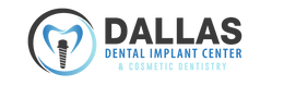 DDIC Logo PNG 2.png