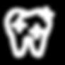 Bellevue Park Dental Service icon (4).pn