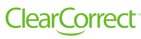ClearCorrectLogo.png
