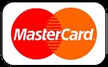 mastercard-hd-png-download-png-image-mas