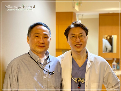 Bellevue Park Dental_2.jpg