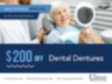 Farmington Dental Care Implants, Family,