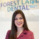 Lauren, Front Office Manger.jpg