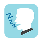 DDIC Service Icon (20).png