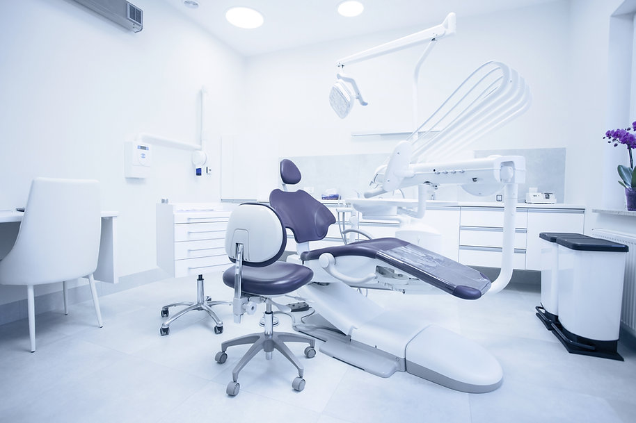 bigstock-Modern-Dental-Practice--1235386