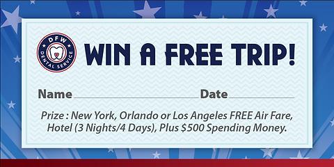 Free Trip Winner.png