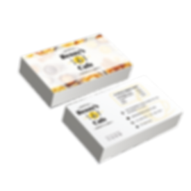 GMedia_Retail Web_business card (2).png