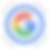 Google Search Icon.png