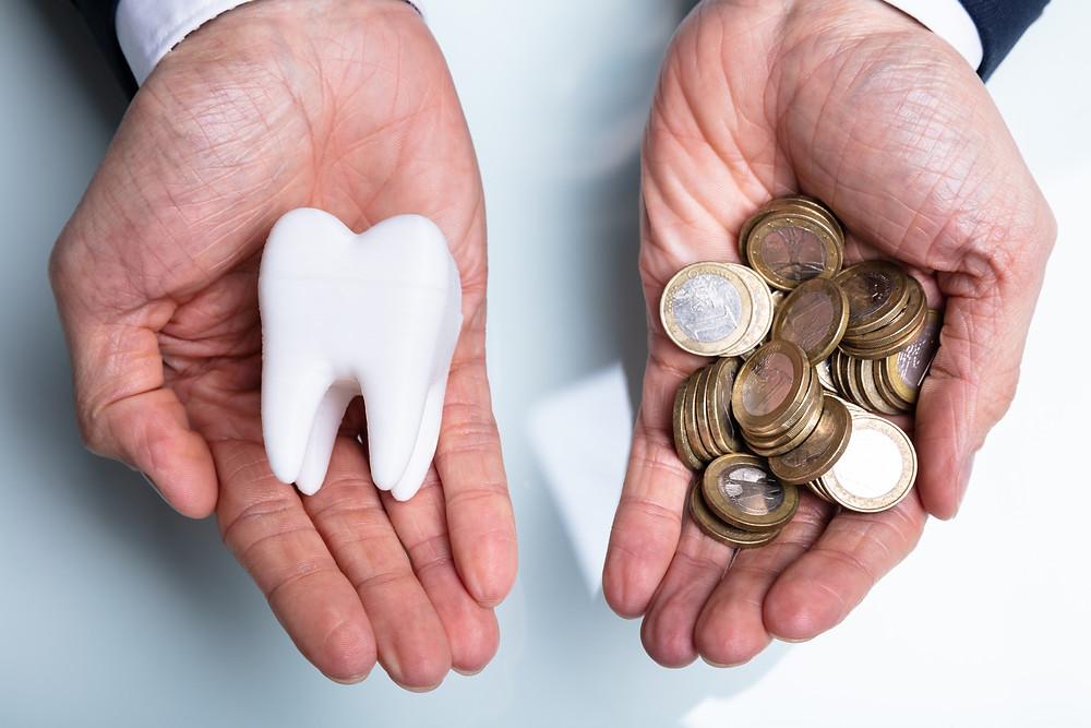 Bellevue Park Dental - Family Cosmetic Implants Invisalign Braces Dentist in Bellevue, WA 98008