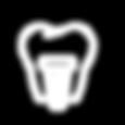 Bellevue Park Dental Service icon (1).pn