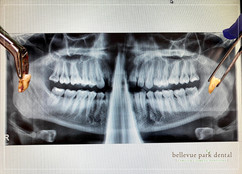 Bellevue Park Dental_1.jpg