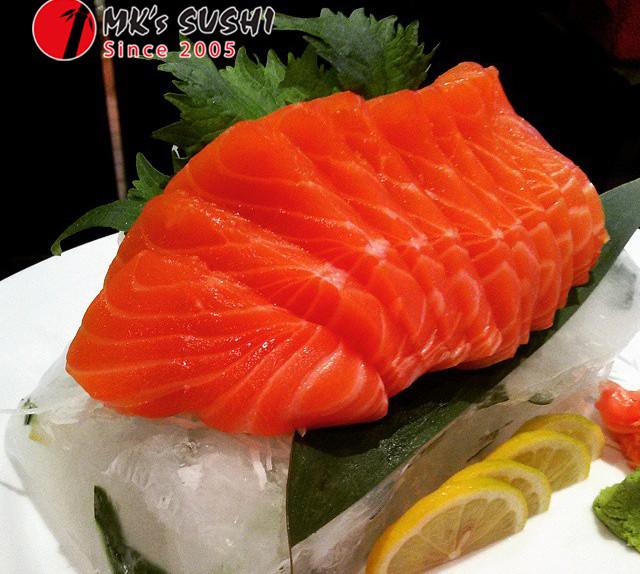 Mk Sushi Western Center- Food Photo-35.j