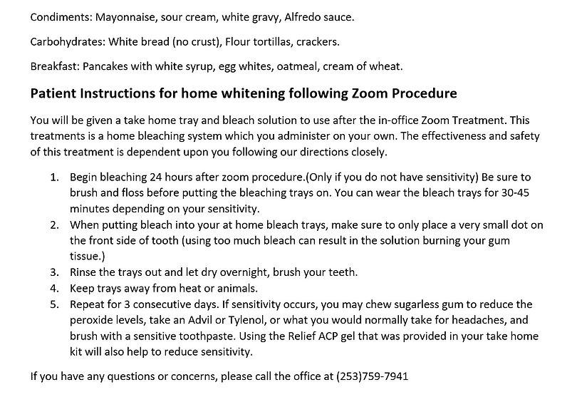 Post op for Zoom Whitening (2).jpg