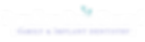 Puyallup Park Dental _Website logo 2.png