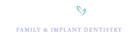 Puyallup Park Dental _Website logo 2.png