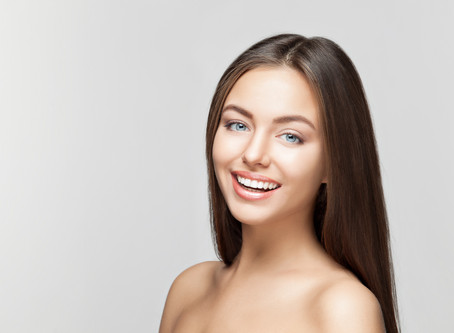 What You Should Know Before Whitening Your Teeth in Dallas | Forest Lane Dental