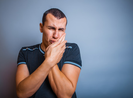 The Different Types of Impacted Wisdom Teeth, Explained By Your Dallas General and Family Dentist