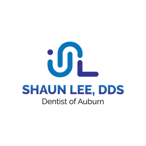 Shaun Lee DDS Auburn Logo_PNG.png