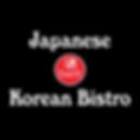 Sake Japanese Korean Bistro_LOGO.png