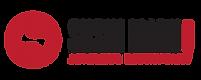Sushi Maru logo  (1).png