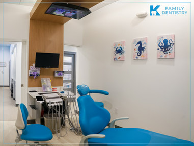 K-Family-Dentistry-photo-64.jpg