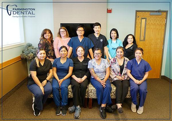 Farmington Dental_Employee Photo.jpg