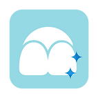 DDIC Service Icon (18).png