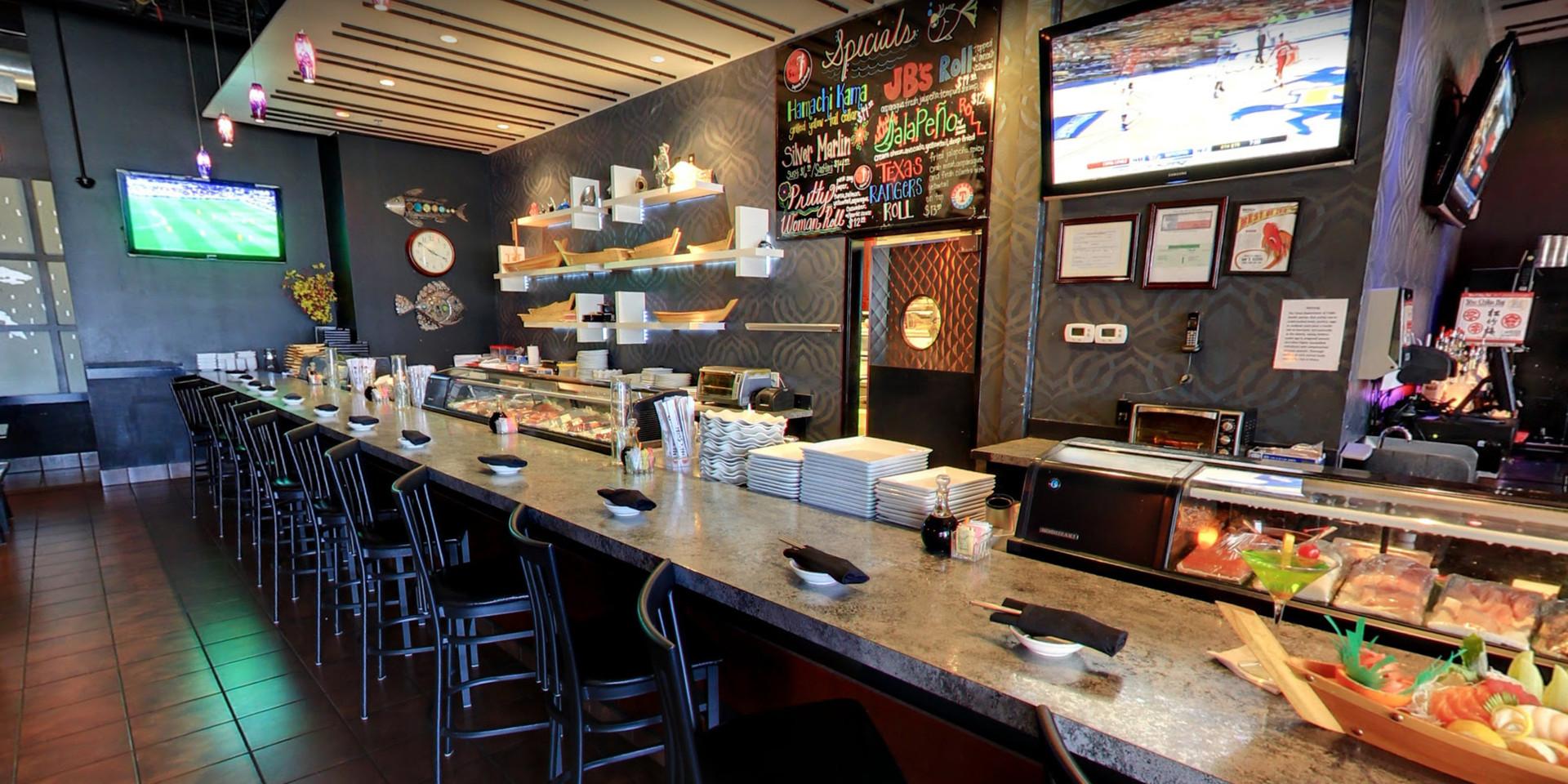 Mk_s Sushi Western Center - Store_05.jpg