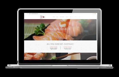 GMedia_Retail Web_Sushi Sake.png