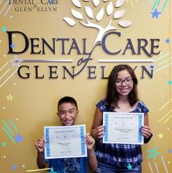 Dental Care of Glen Ellyn_1 (1).jpg